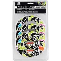 Sunflex Tauchringe Extreme Diving Rings