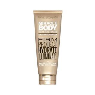 Miracle Skin Transformer 3.38-ounce Body Bronze Enhancer