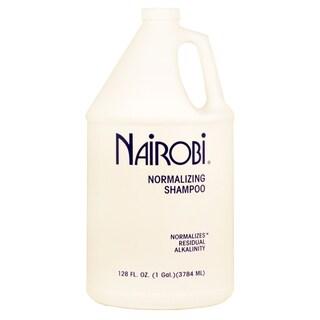 Nairobi 128-ounce Normalizing Shampoo