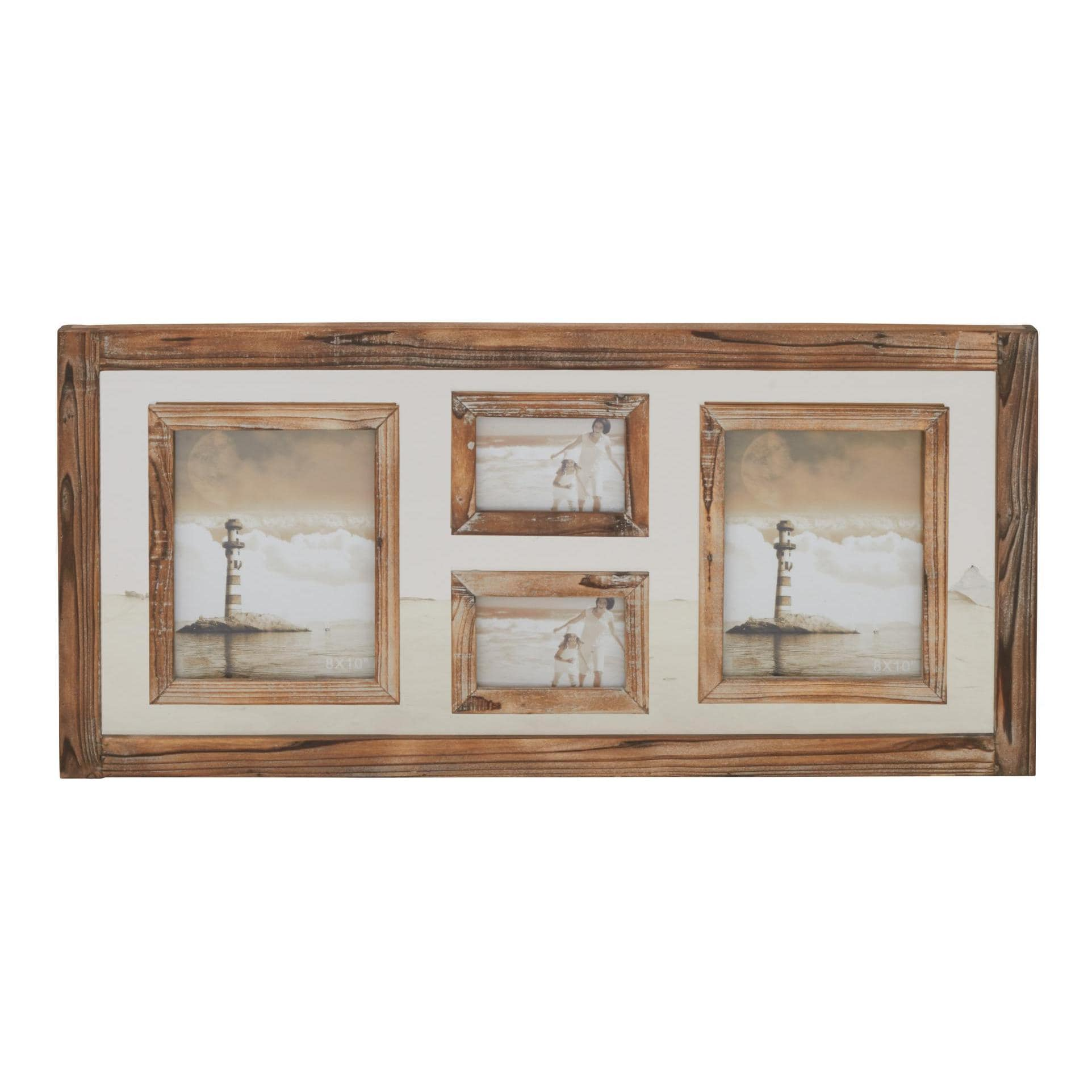 Size 27x39 Wall Frame Decorative Accessories | Find Great Home Decor ...