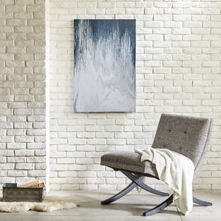 INK+IVY Abstract Navy Gel Coat Canvas Wall Art|https://ak1.ostkcdn.com/images/products/12013662/P18889602.jpg?impolicy=medium