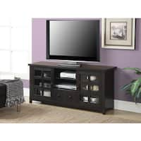 Clay Alder Home Logan TV Stand