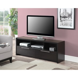 Link to Copper Grove Helena TV Console Similar Items in TV Stands & Entertainment Centers