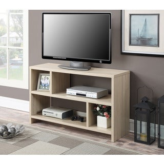 Convenience Concepts Northfield TV Stand Console