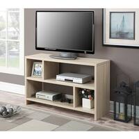 Porch & Den Bywater Robertson TV Stand Console