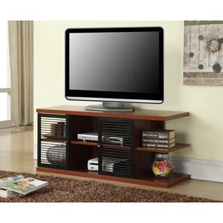 Convenience Concepts Designs2Go E Hampton TV Stand