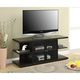Convenience Concepts Designs2Go E Hampton TV Stand