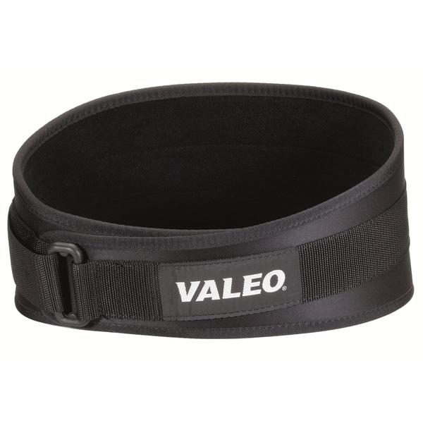 VLP6 6-inch Performance Lifting Belt