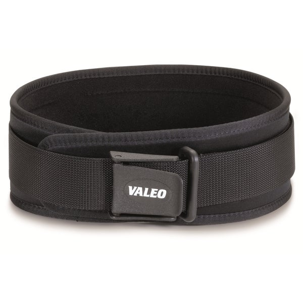 VCL6 Competition Classic 6-inch Lift Belt