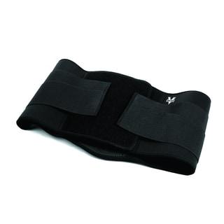 Valeo Large/XLarge Core-support Slimmer Belt