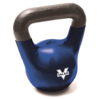 Valeo 35-pound Kettle Weight