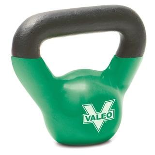Valeo 5-pound Kettle Weight