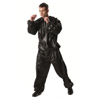 Sportline 6P Free PVC Sauna Suit