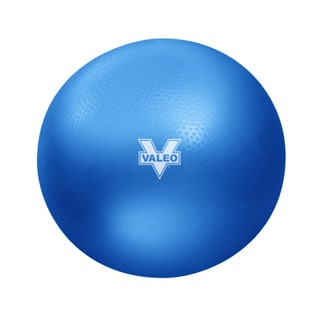 Valeo 9-inch Ball Core Trainer