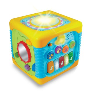 Winfun Music Fun Activity Cube|https://ak1.ostkcdn.com/images/products/12014615/P18890404.jpg?_ostk_perf_=percv&impolicy=medium