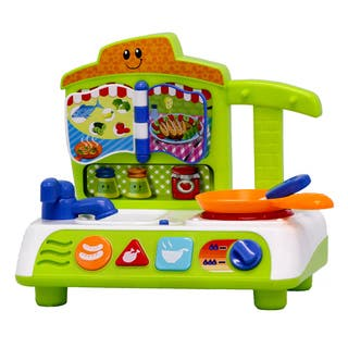 Winfun My First Kitchen Playset|https://ak1.ostkcdn.com/images/products/12014639/P18890448.jpg?impolicy=medium