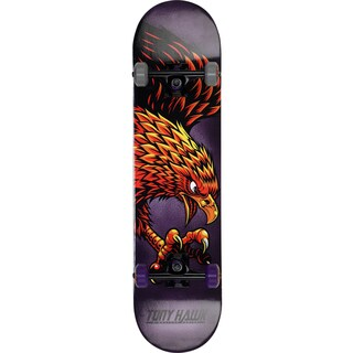 Tony Hawk Talon 31-inch Popsicle Skateboard