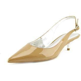 Tahari Women's Faye Patent Dress Shoes