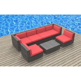 Urban Furnishings Patio Furniture Find Great Outdoor Seating Dining Deals Ping At