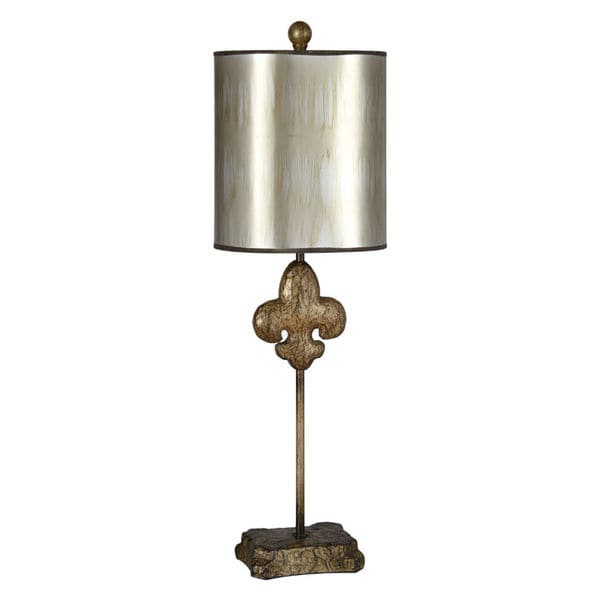 D-Sinclair Table Lamp