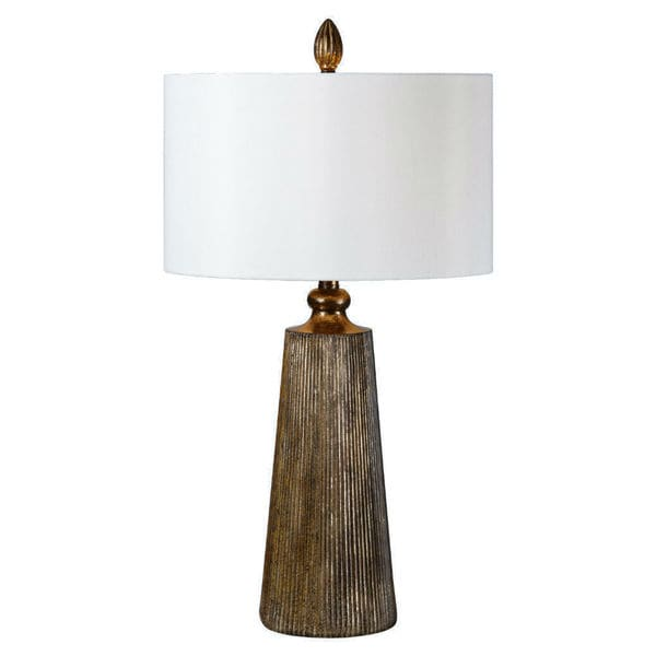2 PC Amos Table Lamp