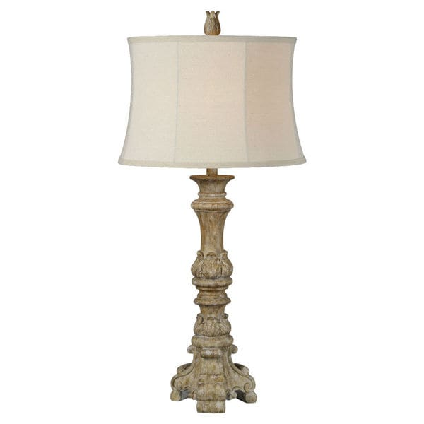 D-Maggie Table Lamp