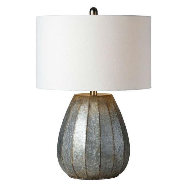 Forty West Rhett Table Lamp 1 PC