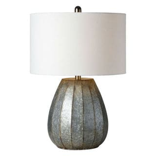 Forty West Rhett Table Lamp 1 PC