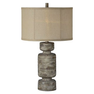 Forty West Briggs Table Lamp 2 PC