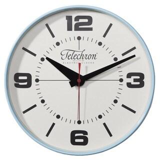 Hans Andersen Home Ahlgren Clock