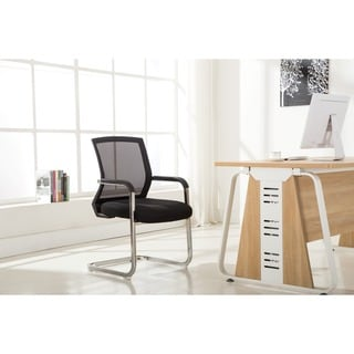 Porthos Home Gwen Office Chair (Set of 2)