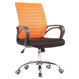 Porthos Home Rindy Adjustable Office Chair (2 options available)