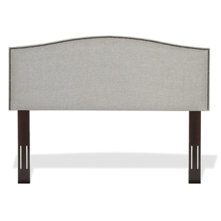 Carlisle Upholstered Headboard Panel