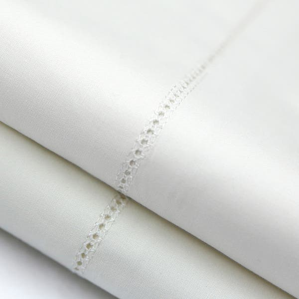 Shop Malouf Hand Finished 100 Percent Egyptian Cotton Percale Artisan Italian Sheets Overstock 12015437,Most Beautiful Places To Visit In The Us In September