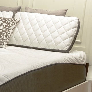 Integrity Bedding K Guccione Luxury Designer Memory Foam Pillow
