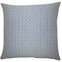 Nahuel Geometric Throw Pillow Cover