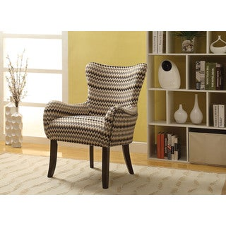 Gabir Accent Chair Free Shipping Today Overstock Com