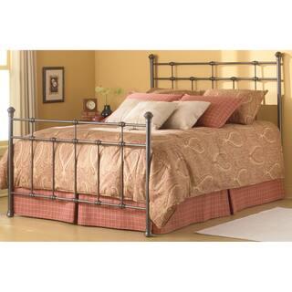 Vintage Bedroom Furniture For Less | Overstock.com