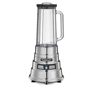 Cuisinart CBB-1200 Silver Inverted Blender