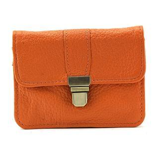 Latico Women's Burke Leather Handbag