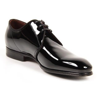 Dolce & Gabbana Portofino Men's Classic Shoes