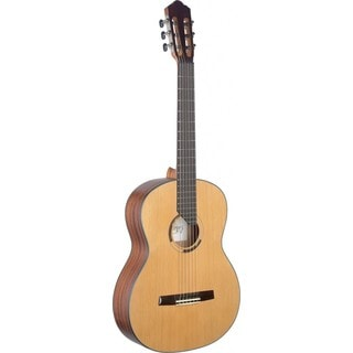 Angel Lopez ERE-S Eresma Series Classical Guitar