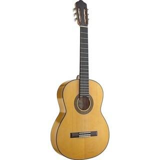 Angel Lopez CF1246 S Flamenco Classical Guitar