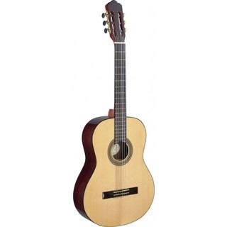 Angel Lopez Cereza Series Classical Guitar
