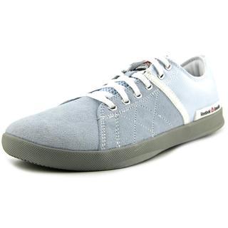 Reebok Women's CrossFit Lite Lo TR Canvas Sneaker
