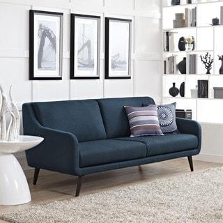 Modway Mid Century Verve Sofa