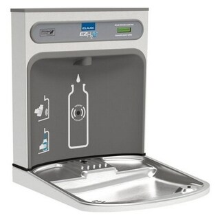 Elkay EZH20 Bottle Filling Station Without Filter|https://ak1.ostkcdn.com/images/products/12021285/P18896129.jpg?_ostk_perf_=percv&impolicy=medium
