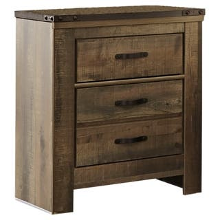 Buy Signature Design by Ashley Nightstands   Bedside Tables Online ... 80a0ce3bf
