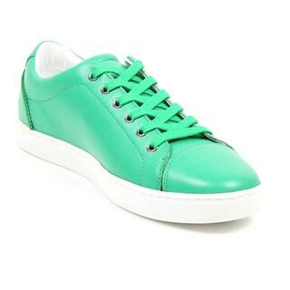 Dolce & Gabbana New Ru Men's Sneakers