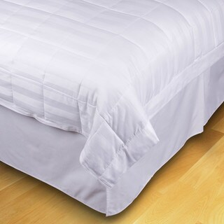EcoPure Down Alternative Blanket